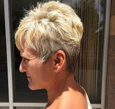 photos of pixie haircuts for women over 50 20 pixie haircuts for women over 50 pixie cut 2015