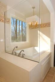Interior Design Colleges Online by Master Bathroom Design Online Hmd Online Interior Designer