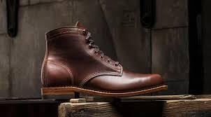 wolverine 1000 mile u0026 1883 vintage boots wolverine