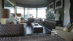 vern yip new york city apartment tour design tips