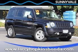 2014 jeep patriot blue 2014 jeep patriot vin 1c4njpba1ed522038
