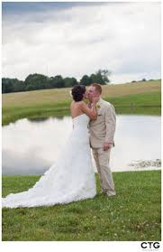 wedding photographers pittsburgh 25 best pittsburgh wedding photographers ideas on