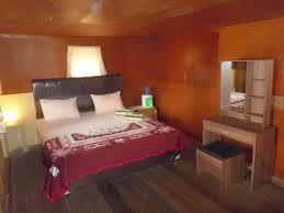 tuk tuk timbul bungalows indonesia booking com