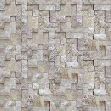 cladding stone interior walls textures seamless tiles