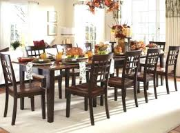 dining room tables that seat 16 large dining table seats 10 12 14 16 people huge big tables dining