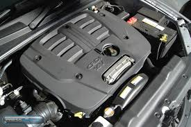 kia optima v6 engine diagram isuzu rodeo v6 engine diagram wiring