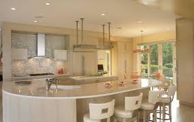 contemporary ideas kitchen herb garden via kitchen island design