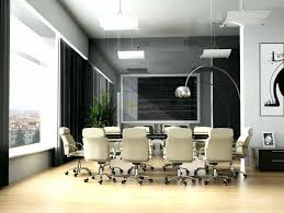 Corporate Office Decorating Ideas Mesmerizing The Most Inspiring Office Decoration Designs Office