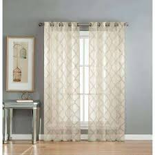 Side Panel Curtains Panel Curtains Sheer Side Panel Curtain Ideas Codingslime Me