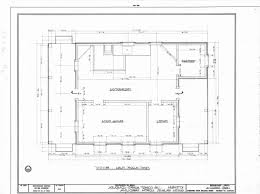 l shaped kitchen with island floor plans innovative u shaped kitchen floor plans awesome with