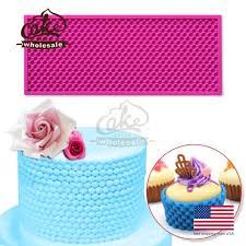 pearl mat sale fondant cake decorating tools fondant embossed