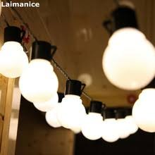 compare prices on outdoor light balls online shopping buy low