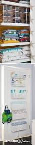 Closet Organizers For Baby Room Best 25 Elfa Closet Ideas On Pinterest Master Closet Layout