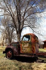 Vintage Ford Truck Mud Flaps - 601 best pick up images on pinterest vintage trucks pickup