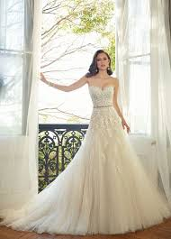 Mon Cheri Wedding Dresses Wedding Dresses Under 2 000