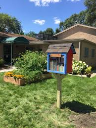 detroit cass ford tiny houses homes detroit little libraries