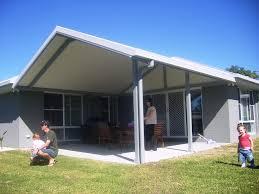 carport deck designs best carport designs plans u2013 three