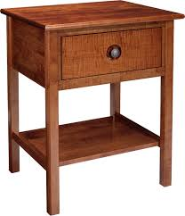 Ashley Porter Nightstand Holmwoods Furniture And Decorating Center Nightstands