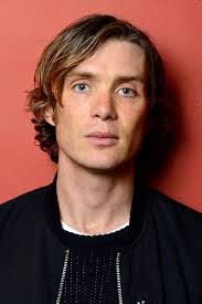 Steven Murphy Cillian Murphy Signs With Icm Partners Exclusive Hollywood