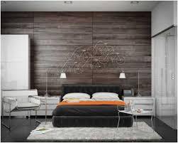 chambre adulte bois décoration chambre adulte mur bois vélos
