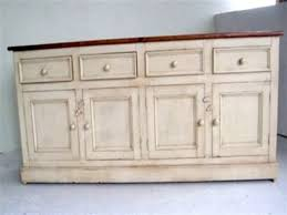 kitchen buffet and hutch country style hutches and buffets
