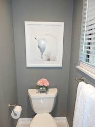 small bathroom design ideas small bathroom remodel bathroom ideas