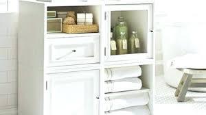 Ikea Bathroom Cabinet Storage Bathroom Storage Cabinets Ikea Chaseblackwell Co