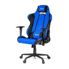 le de bureau bleu chaise de bureau top office great top gamer ergonomic gaming chair