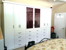 sauder select storage cabinet in white armoires sauder white armoire storage wardrobes storage beginnings