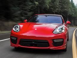 porsche panamera 2015 turbo porsche panamera turbo specs 2013 2014 2015 2016 autoevolution