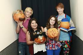 how well do you know your disney halloween facts disney channel