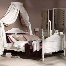 deco chambre shabby hd wallpapers chambre deco shabby bbgpatternc gq