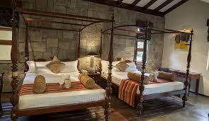 Unique 30 Bedroom Designs In Sri Lanka Inspiration Of Beds In Sri
