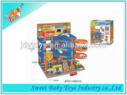 for kids car wash baby kids car wash toy kids car wash toy suppliers and manufacturers