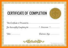 salary certificate format salary certificate template 28 free