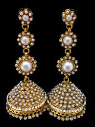 buy jhumka earrings online jhumka earrings fashion jhumka earrings buy