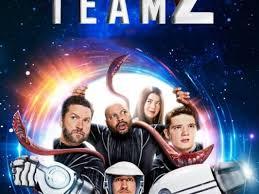 watch lazer team 2 2017 full movie steps to watch 1 register