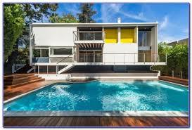 best tile for pool deck decks home decorating ideas vj455ed4kr