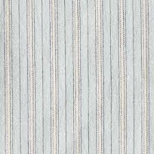 Wash Duvet Cover Vintage Washed Linen Cotton Stripe Duvet Cover