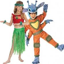 Halloween Costume Sale Disney Costumes Cartoon Costumes Brandsonsale