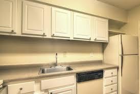 apartment under 500 in memphis tn for rent