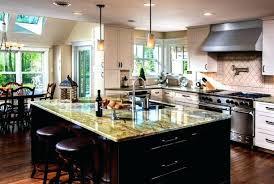 kitchen and bathroom design software kitchen remodel design software ing kitchen and bathroom design