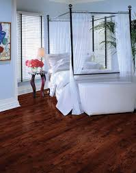 Floor And Decor Atlanta Hardwood Floor Carpet And Flooring Design Center Vero Beach Fl