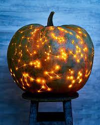 Martha Stewart Crafts Halloween Halloween Martha Stewart