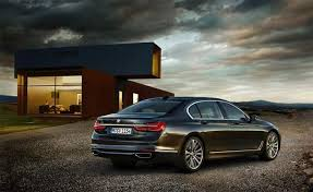 bmw security vehicles price bmw 7 series 730ld design excellence price features car