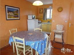 Haus Mieten Privat Vermietung Arles Für Ihren Urlaub Mit Iha Privat