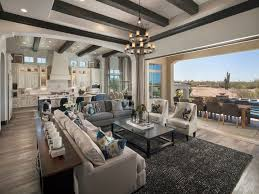 Indian Hall Interior Design Living Room Wooden Cabinet Designs For Living Room Cabinets For