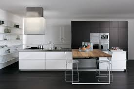 Best Kitchen Cabinets Uk Kitchen Minimum Distance Between Kitchen Island And Counter Uk