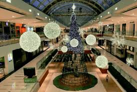 galleria ready to light christmas tree in style on saturday