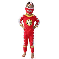 frank halloween mask popular sentai costumes buy cheap sentai costumes lots from china